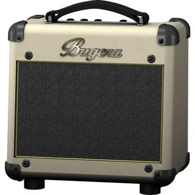 BC15 Vintage 15 Watt Gitar Amfisi