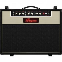 Bugera - BC30-212 Klasik 30 Watt Class-A Gitar Amfisi