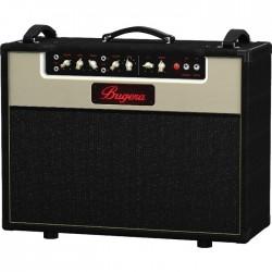 BC30-212 Klasik 30 Watt Class-A Gitar Amfisi - Thumbnail