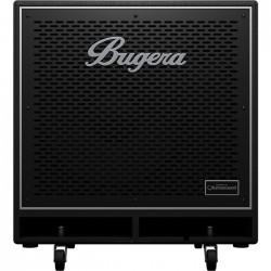 Bugera - BN115TS 2000 Watt 15 İnç Bass Gitar Kabini(Turbosound)