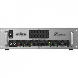 Bugera - BTX36000 3800 Watt Stereo Bass Gitar Amfisi