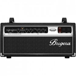 Bugera - BVV3000 INFINIUM Vintage 300 Watt Bass Gitar Amfisi