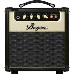 Bugera - V5 Klasik 5 Watt Class-A Gitar Amfisi