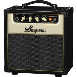 V5 Klasik 5 Watt Class-A Gitar Amfisi - Thumbnail