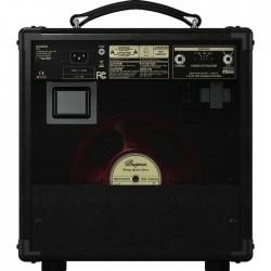 V55 Vintage 55 Watt 2 Kanal Gitar Amfisi - Thumbnail