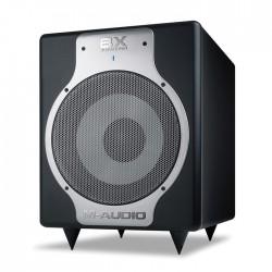 M-Audio - BX SubWoofer Referans