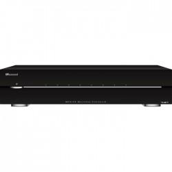 Russound - CAA66 Çok Bölgeli Müzik Dağıtım Sistemi (LCD Keypad KIT)