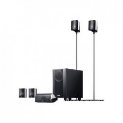 Canton - MOVIE CD151 5.1 Hoparlör Sistemi