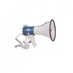 Carol - AHM 663 S Sirenli Megafon