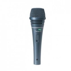 Carol - SIGMA PLUS 2 El Mikrofonu