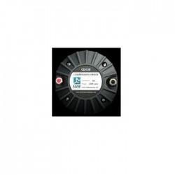 Fane - CD-130 Driver Vidalı