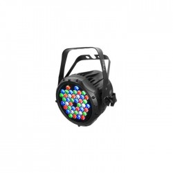 Chauvet - COLORADO-1 B LED Wash Işık