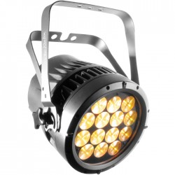 Chauvet - COLORADO-2 LED Wash Işık