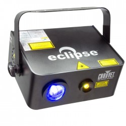 Chauvet - ECLIPSE Işık Kaynağı