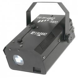 Chauvet - GOBO ZOOM LED 2.0 Projeksiyon Işık