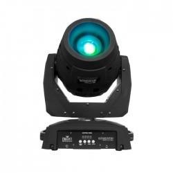 Chauvet - INTIMIDDATOR SPOT LED 350 Işık