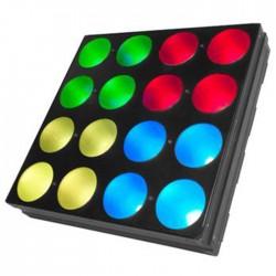 Chauvet - NEXUS 4X4 Işık