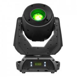 Chauvet - Q SPOT-360 LED Işık