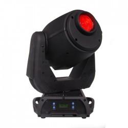 Chauvet - Q SPOT-460 LED Işık