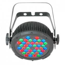 Chauvet - SLIMPAR-PRO RGBA