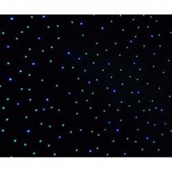 Chauvet - SPARKLITE LED DRAPE Led Örtüsü