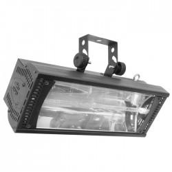 Chauvet - XENO 2500 Deşarj Flaş Işığı