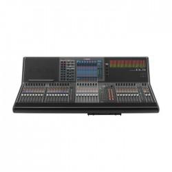 Yamaha - CL-5 Dijital Mikser 72 Mono 8 Stereo