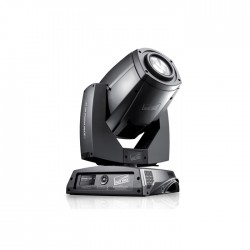 Clay Paky - ALPHA PROFILE 800 ST Moving Head Işık