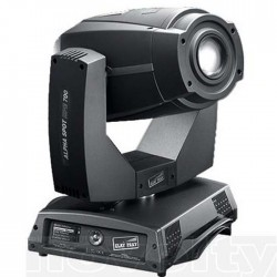 Clay Paky - ALPHA SPOT HPE 700 Moving Head Işık