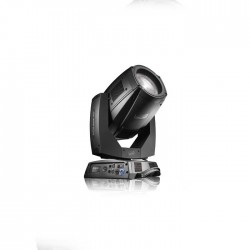Clay Paky - ALPHA WASH 1500 Moving Head Işık