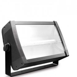 Clay Paky - STORMY CC Strobe Işık
