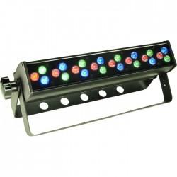 Chauvet - COLORDASH BATTEN LED Linear Wash Işık