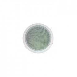 Comtech - CSD 6 Tavan Hoparlörü