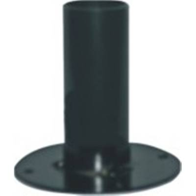 K3 Metal Diplik Küçük