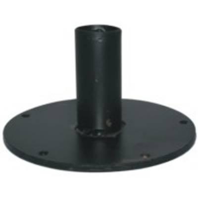 K3A Metal Diplik Geniş Taban