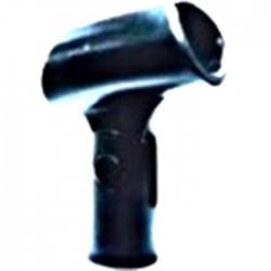 Ctt - M14 Mikrofon Tutucu