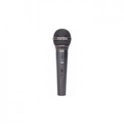 Doppler - D-600 Dinamik Mikrofon