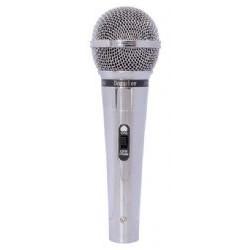 Doppler - D-603 Dinamik Mikrofon