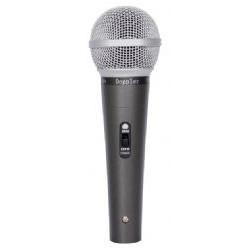 Doppler - D-604 Dinamik Mikrofon