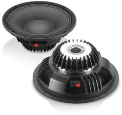 Das Audio - 12GNR 12 inç Low Hoparlör