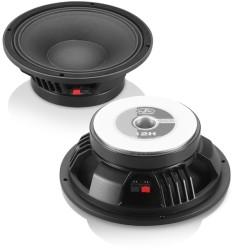 Das Audio - 12H 12 inç Low Hoparlör