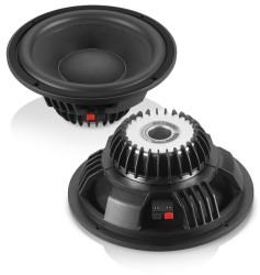 Das Audio - 12LXN 12 inç Low Hoparlör Subwoofer