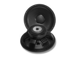 Das Audio - 15HM 15 inç Low-Mid Hoparlör