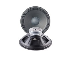 Das Audio - 15MI 15 inç Low Hoparlör