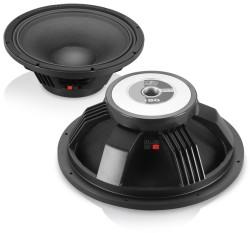 Das Audio - 18G 18 inç Low Hoparlör