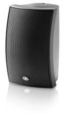Das Audio - Arco 4T Pasif Hoparlör