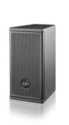 Das Audio - Artec 306 Pasif Hoparlör