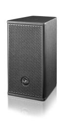 Das Audio - Artec 308 Pasif Hoparlör