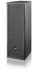 Das Audio - Artec 326T Pasif Hoparlör