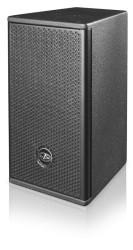 Das Audio - Artec 508A Aktif Hoparlör 8 inç